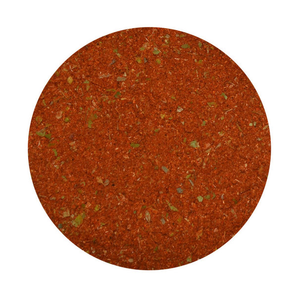 Magic Dust BBQ-Rub, 50g