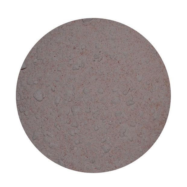 Kala Namak, indisches schwarzes Salz, Schwefelsalz, 50 g - Online ...